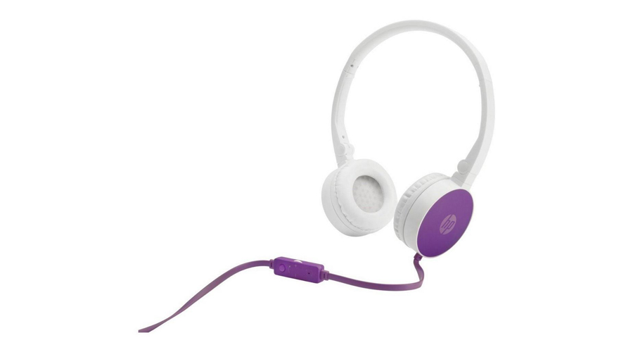 headset Bass