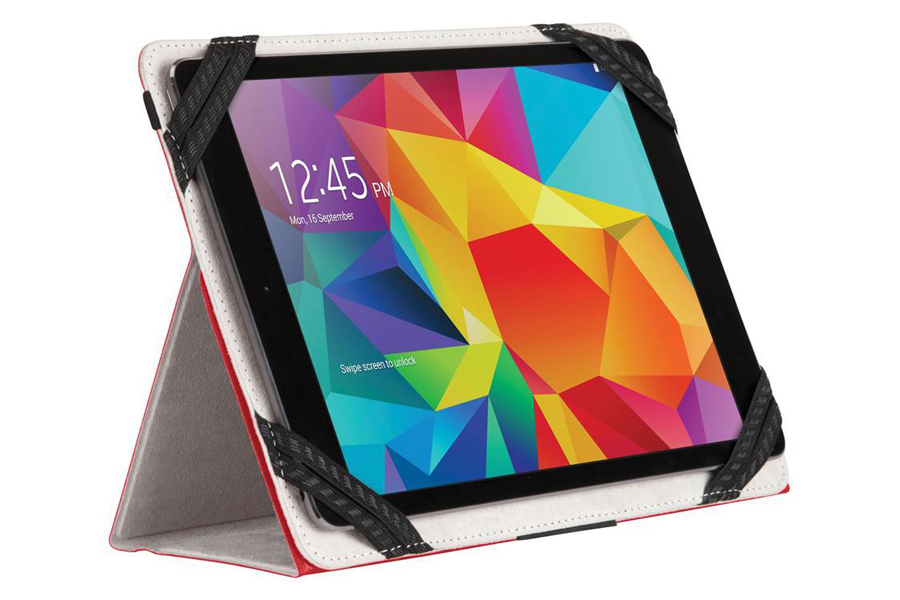 Case Tablet