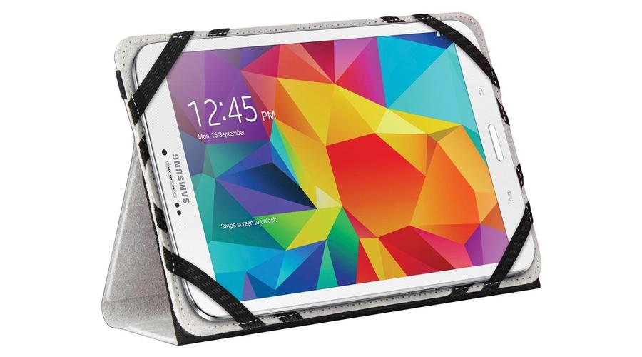Case Tablet